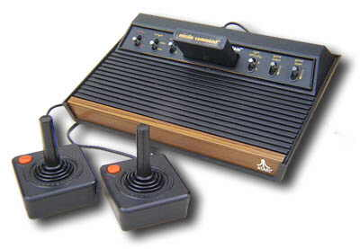 Name:  atari+2600.jpg