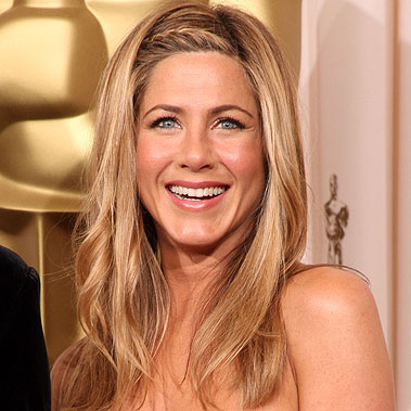 Name:  jennifer-anniston-oscars-braid.jpg