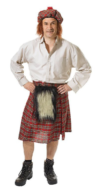 Name:  scots-kilt-and-hat-with-hair-2494-p.jpg Views: 9622 Size:  45.6 KB