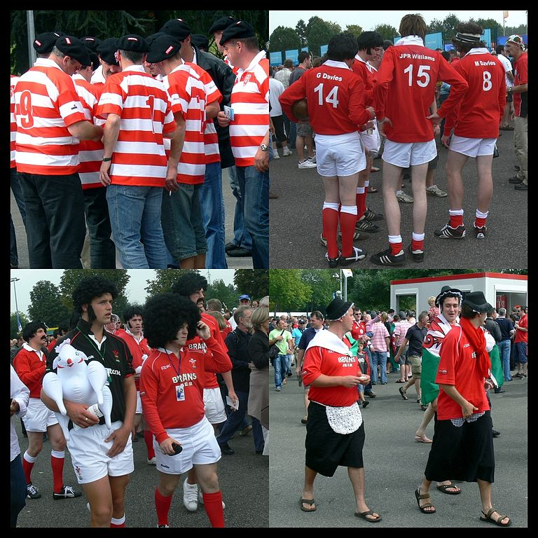 Name:  768px-Wales_Rugby_World_Cup_2007_09_09_supporters.jpg Views: 3145 Size:  155.7 KB
