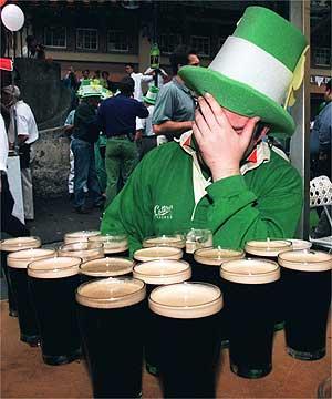 Name:  drunk-irish.jpg Views: 2042 Size:  20.2 KB
