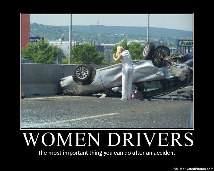 Name:  women-drivers.jpg Views: 152 Size:  84.5 KB