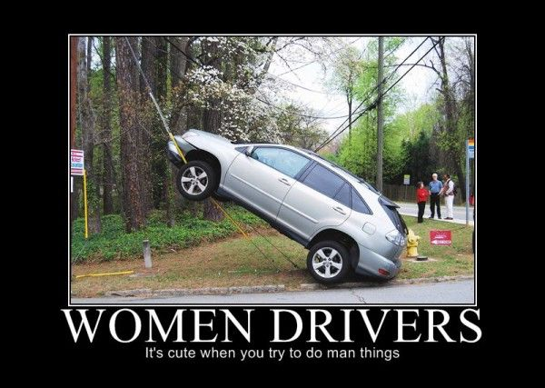 Name:  women_drivers.jpg