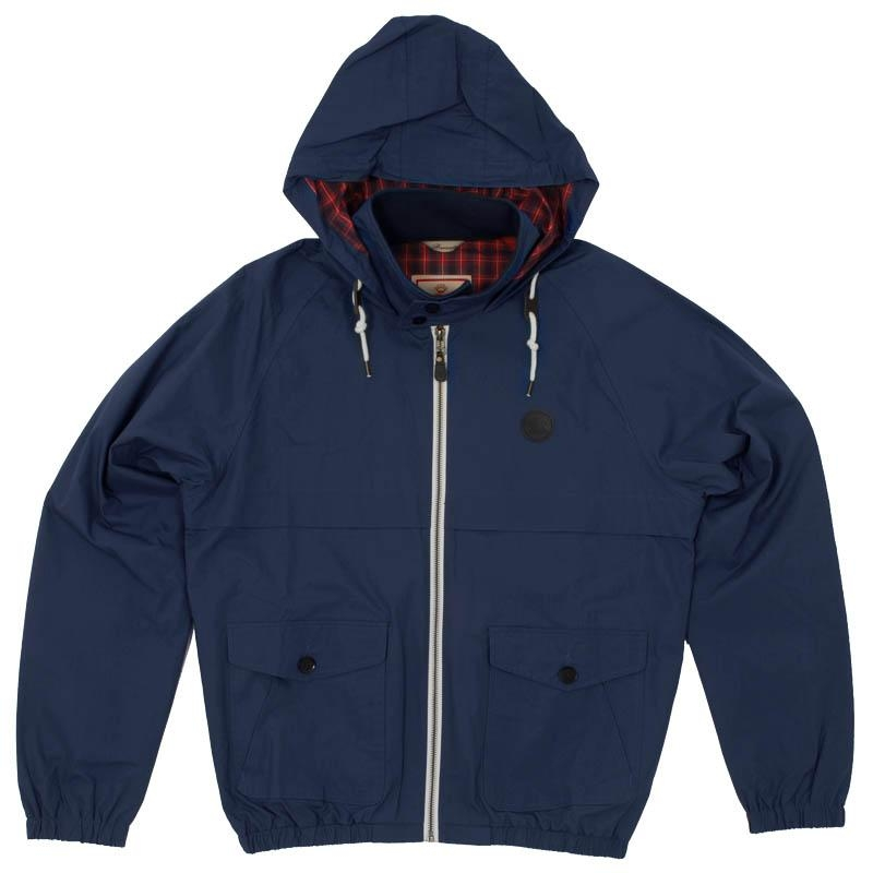 Name:  25_02_212_baracuta_g45_hooded_blue1.jpg
