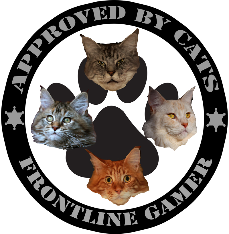 Name:  cat+badge+web.jpg Views: 35 Size:  265.4 KB