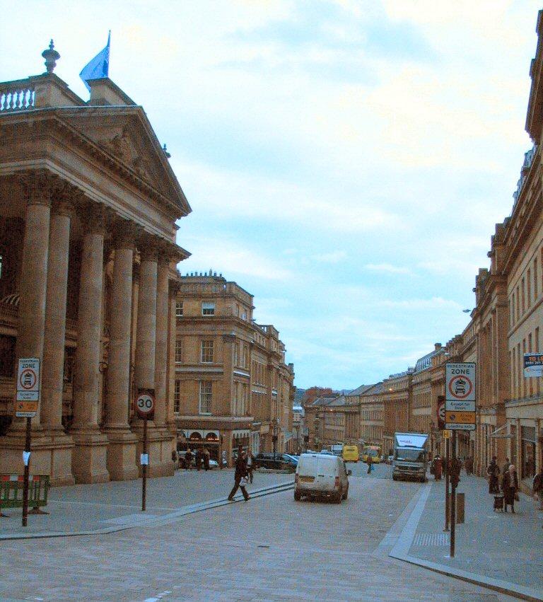 Name:  Grey_Street_Newcastle_upon_Tyne_lightened.jpg Views: 134 Size:  136.7 KB