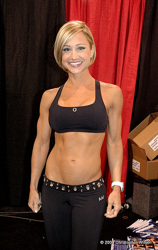 Name:  ketogenic_diet_weight_loss_ketogenic_diet_bodybuilding2.jpg Views: 238 Size:  104.0 KB