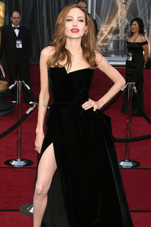 Name:  angelina-jolie-leg-meme.jpg