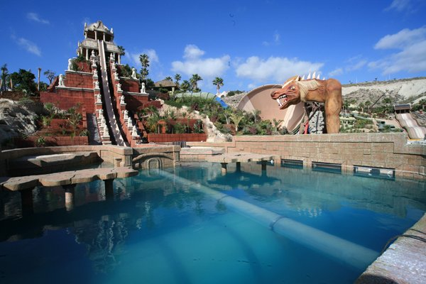 Name:  siam-park4.jpg