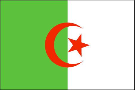Name:  algeria.jpg Views: 35 Size:  8.8 KB