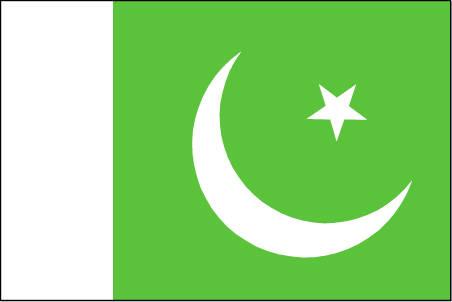 Name:  pakistan.jpg Views: 33 Size:  9.4 KB
