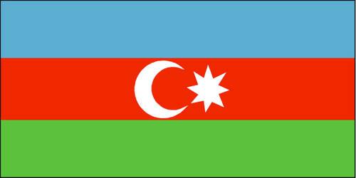 Name:  azerbaijan.jpg Views: 36 Size:  10.0 KB