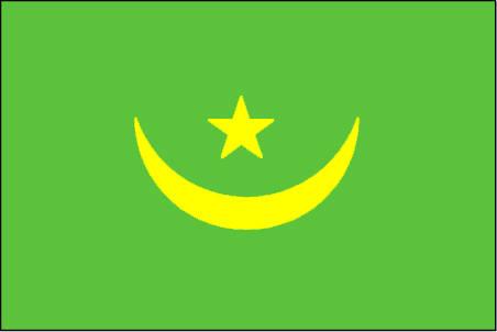 Name:  mauritania.jpg Views: 45 Size:  8.4 KB