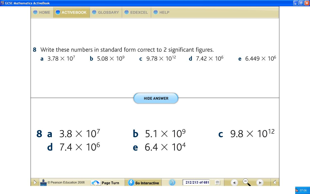 Standard form significant figures the student room name sfg views 1446 size 599 kb falaconquin