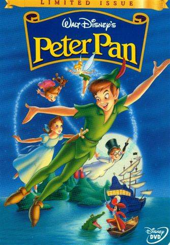 Name:  peter-pan-disneys-peter-pan-27082027-334-480.jpg