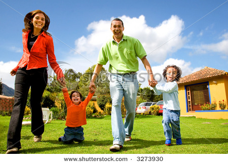 Name:  stock-photo-happy-family-having-fun-outdoors-at-home-on-a-sunny-day-3273930.jpg