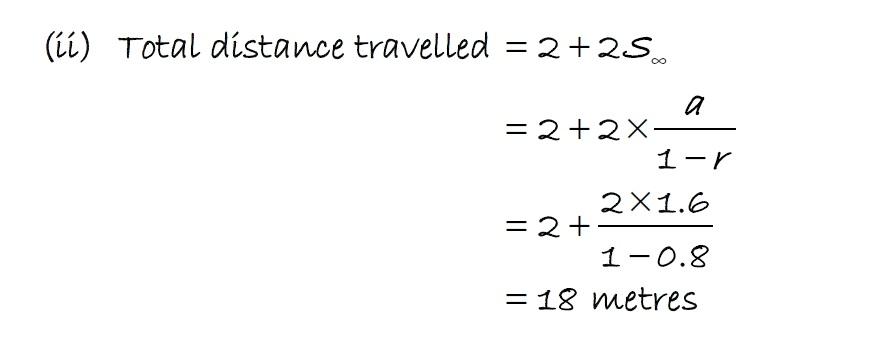 Name:  maths qestoins.jpg Views: 49 Size:  27.3 KB