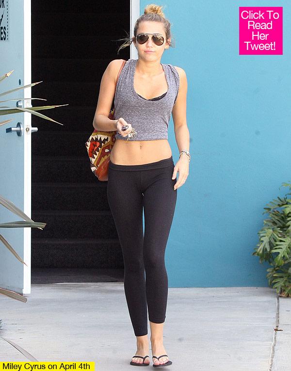 Name:  040912_FFN_Miley_600120409091617.jpg Views: 176 Size:  101.4 KB