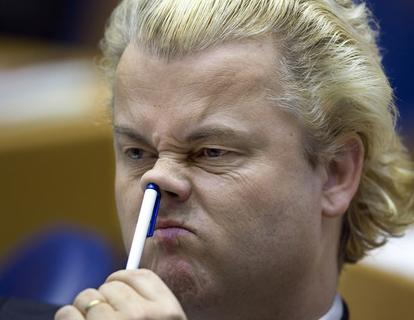 Name:  Geert-Wilders.jpg