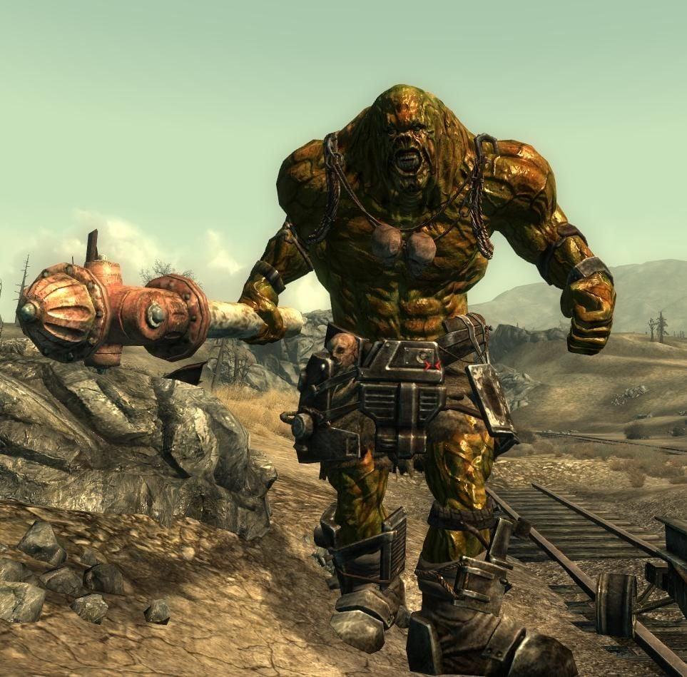 Name:  super-mutant-behemoth-vs-skagzilla-6257.jpg Views: 32 Size:  154.5 KB
