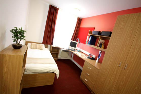 Camberwell Campus 2012 2013 The Student Room