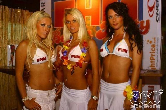 Name:  swedish_girls_12.jpg Views: 75790 Size:  49.3 KB