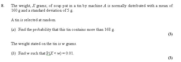 S1confused about which table to use in normal distribution the attached images ccuart Images