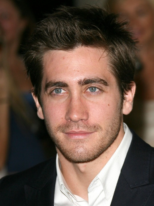 Name:  jake-gyllenhaal-0.jpg Views: 140 Size:  88.9 KB