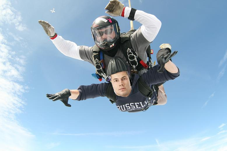 Name:  parachutistbrian2.JPG
