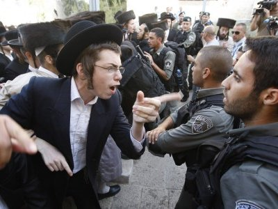 Name:  jew-protesters.jpg