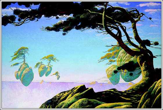 Name:  roger_dean___floating_islands.jpg