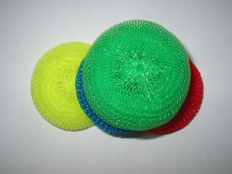 Name:  Plastic_Scourer.jpg
