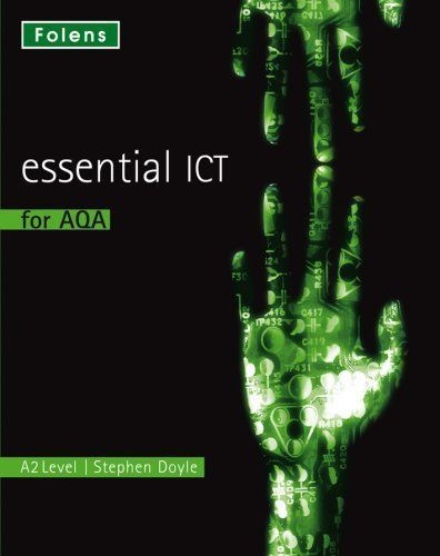 Name:  Essential-ICT-for-AQA-A2-level-(Textbook)-(Essential-ICT).jpg Views: 316 Size:  24.1 KB