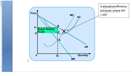 Name:  Economics.jpg Views: 433 Size:  11.6 KB