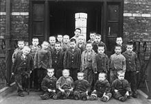 Name:  220px-Children_at_crumpsall_workhouse_circa_1895.jpg