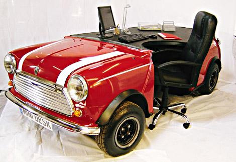 Name:  mini-desk.jpg Views: 130 Size:  60.9 KB