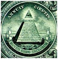 Name:  dollar_bill_great_seal.jpg Views: 219 Size:  23.9 KB