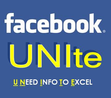 Name:  Facebook Unite.jpg