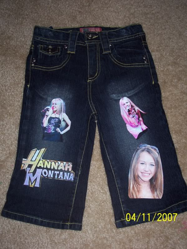 Name:  HannahMontanaJeans2.jpg