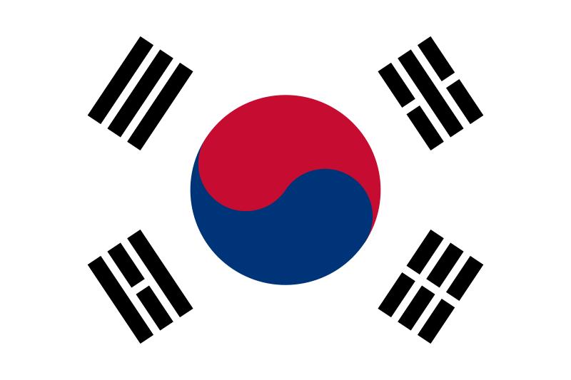 Name:  800px-Flag_of_South_Korea.svg.png Views: 120 Size:  18.2 KB