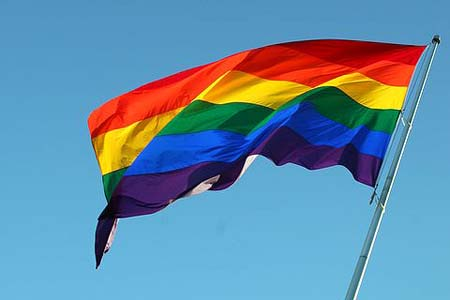 Name:  GAY-PRIDE-FLAG.jpg
