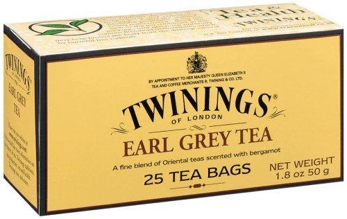 Name:  twinings-earl-grey-tea.jpg Views: 125 Size:  35.9 KB