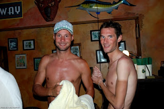 Name:  boonen+and+frank+schleck+shirtless+in+curacao.jpg
