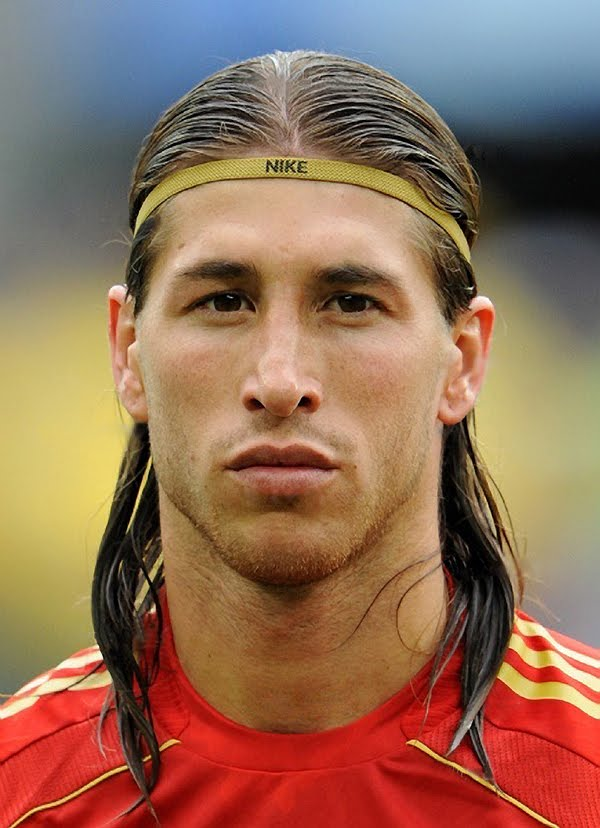 Name:  Sergio%u00252BRamos%2BBest%2BSoccer%2BHairstyle%2Bhaircuts.jpg
