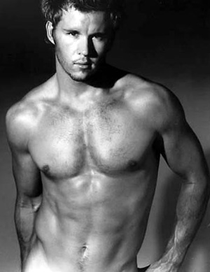 Name:  ryan-kwanten.jpg