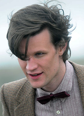 Name:  matt-smith.jpg