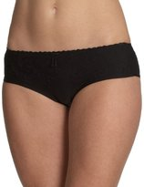 Name:  esprit-amazoncouk-lingerie-bodywear-womens-shorts.jpg Views: 17580 Size:  5.3 KB