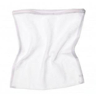 Name:  Fashion-Forms-Lingerie-Laundry-Bag.jpg Views: 420 Size:  9.8 KB