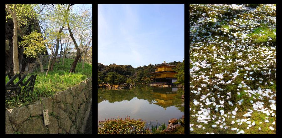 Name:  kyoto_triptych_by_kalgram-d5ag7mv.jpg Views: 87 Size:  167.2 KB