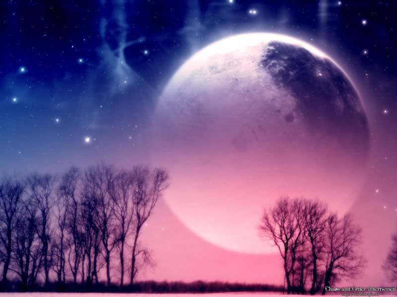 Name:  beautiful_moon.jpg Views: 88 Size:  55.4 KB